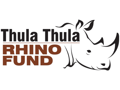 logo-rhino-fund-final-2012