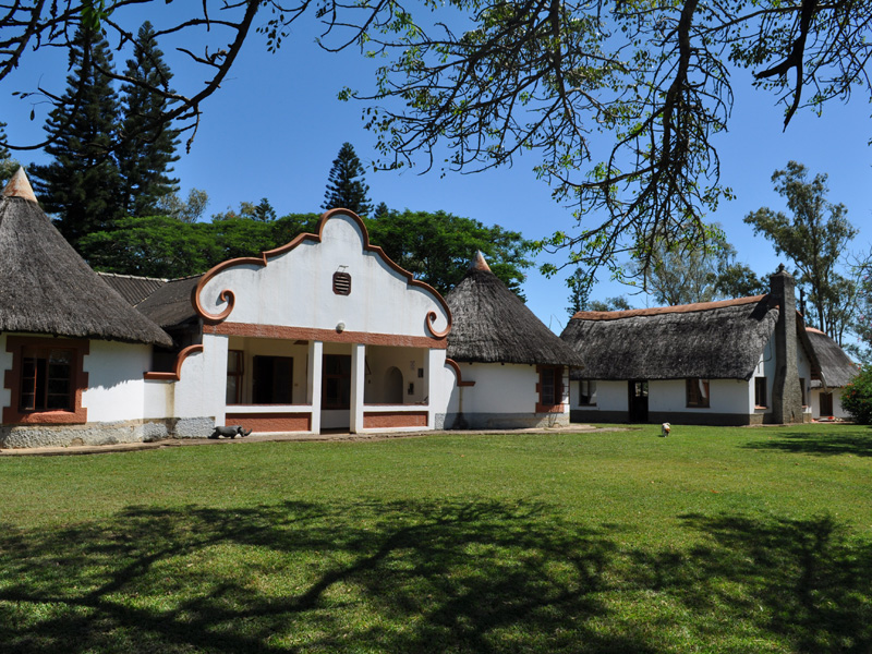 the-main-house-at-thula-thula