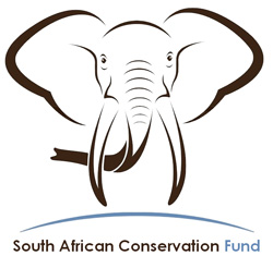 South African Conservation Fund