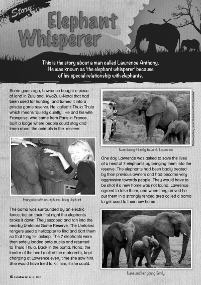 enviro-kid-article-the-elephant-whisperer-final-1