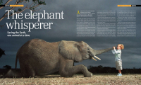 thula-leadership-1109-the-elephant-whisperer-1