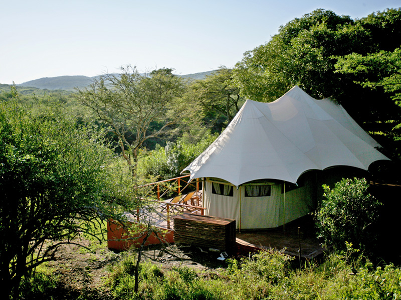 2006-tented-camp