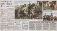 sunday-times-10-july-2016-on-anti-poaching
