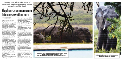 zululand-observer-4th-march-2014